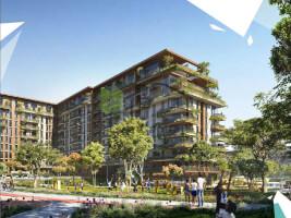 Residential Properties for Sale in Burj Views Podium, Buy Residential Properties in Burj Views Podium