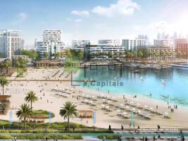 Apartments for Sale in Bur Dubai