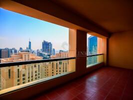 Residential Properties for Sale in Jumeirah Beach Residences, Buy Residential Properties in Jumeirah Beach Residences