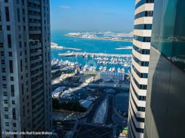 Residential Properties for Rent in Dubai Marina, Rent Residential Properties in Dubai Marina