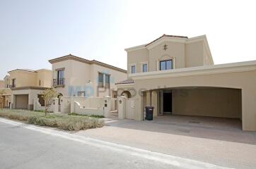 Residential Properties for Sale in Alma 1, Buy Residential Properties in Alma 1