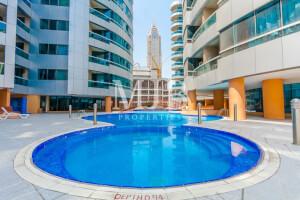 Apartment for Rent in Dubai, Rent Apartment in Dubai