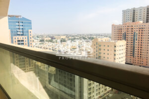 Apartment for Rent in Sharjah, Rent Apartment in Sharjah