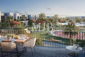 Villa for Sale in Dubai South, Buy Villa in Dubai South