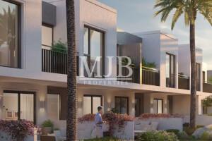 Villas for Sale in Dubai South