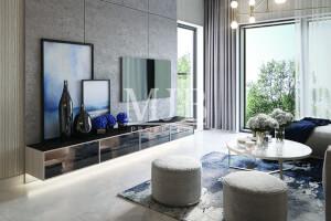 Residential Properties for Sale in Claren Tower 2, Buy Residential Properties in Claren Tower 2