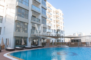 Residential Apartment for Sale in Green Diamond, Buy Residential Apartment in Green Diamond