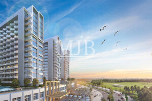 Apartments for Sale in Akoya