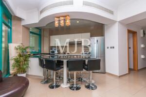 Residential Properties for Sale in Park Island Villas, Buy Residential Properties in Park Island Villas
