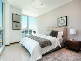Beautiful 2 BR   1 Month Free   4 Cheques