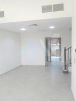 Villas for Rent in Deira, Dubai