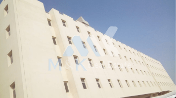 Residential Labor Camp for Rent in UAE, Rent Residential Labor Camp in UAE