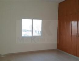 Huge 2Bed Balcony | Open View | Karama