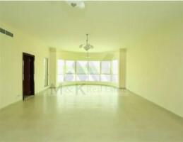Apartments for Rent in Al Hudaibah