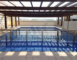 Brand New Building 3Br + Maid/R in Karama
