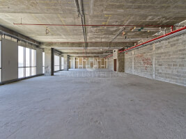 Full Floor for Sale in Dubai Marina, Buy Full Floor in Dubai Marina