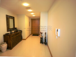 Apartments for Rent in Iris Blue