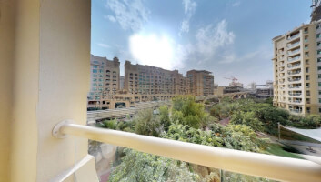 Property for Sale in Al Anbara