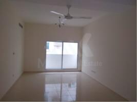 Large Three Bedroom in Karama