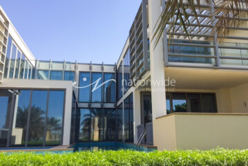 Residential Properties for Rent in Abu Dhabi, Rent Residential Properties in Abu Dhabi