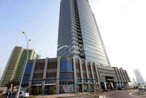 Apartment for Rent in Abu Dhabi, Rent Apartment in Abu Dhabi