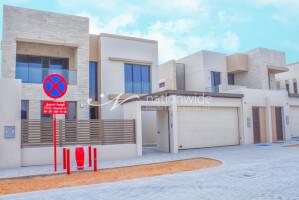 Villas for Rent in Saadiyat Island, Abu Dhabi