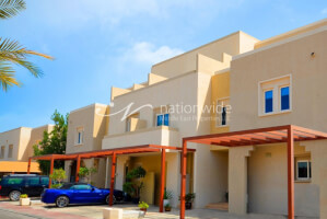 Residential Apartment for Rent in Contemporary Village, Rent Residential Apartment in Contemporary Village