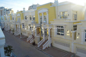 Residential Properties for Rent in Hydra Village, Rent Residential Properties in Hydra Village