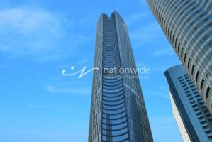 Commercial Full Buildings for Rent in Dubai, UAE