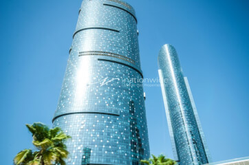 Apartment for Sale in Abu Dhabi, Buy Apartment in Abu Dhabi
