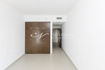 Apartments for Sale in Al Raha Gardens