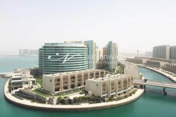 Duplexes for Sale in Abu Dhabi, UAE