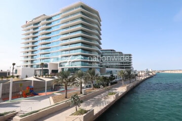 Villa for Sale in Fujairah, Buy Villa in Fujairah