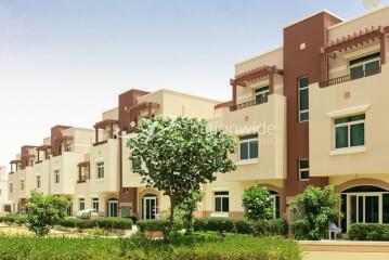 Apartments for Sale in Al Ghadeer