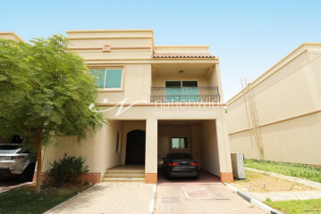Apartments for Sale in Al Karama