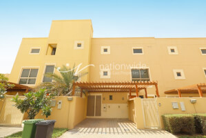 Residential Townhouse for Sale in UAE, Buy Residential Townhouse in UAE