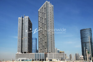Apartments for Sale in Shakhbout City