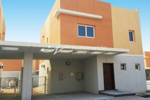 Apartments for Sale in Hidd Al Saadiyat