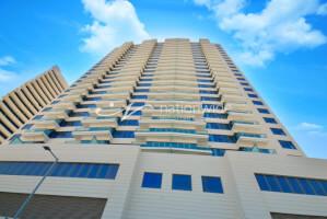 Residential Properties for Sale in Al Reem Island, Buy Residential Properties in Al Reem Island