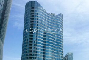 Penthouses for Sale in Abu Dhabi, UAE