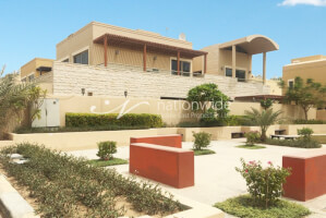 Villa for Sale in Abu Dhabi, Buy Villa in Abu Dhabi
