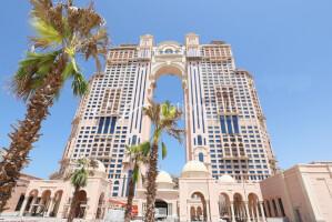 Apartments for Sale in Al Marina