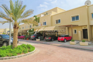 Apartments for Sale in Mohamed Bin Zayed City