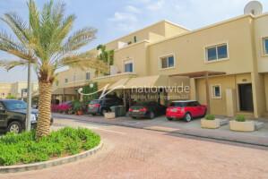 Apartments for Sale in Al Mina