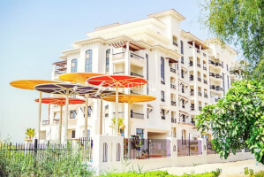 Apartments for Sale in Al Shamkha
