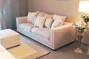 Apartments for Sale in Masdar City
