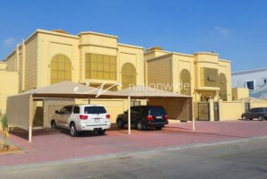 Apartments for Sale in Arabian Villas