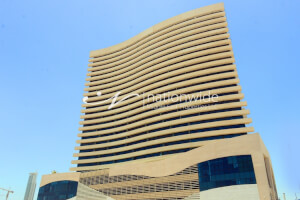 Apartments for Sale in Al Reem Island