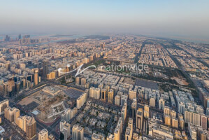 Lands for Sale in Abu Dhabi, UAE