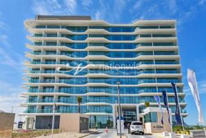 Apartments for Sale in Al Raha Beach